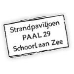 Paal29