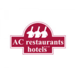 AC Restaurants & Hotels