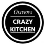 Oliver's Crazy Kitchen