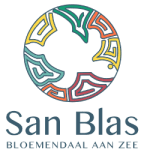 San Blas