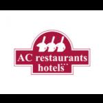 AC Restaurants & Hotels