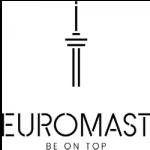 Euromast