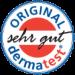 logo-urimat-dermatest