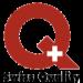 logo-urimat-swiss-quality