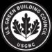 logo-urimat-usgbc