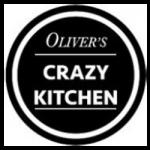 Oliver's Crazy Kitchen
