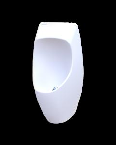 Urimat Watervrije Urinoirs Ceramic 20 serie