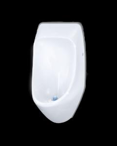 Urimat Watervrije Urinoirs Eco serie