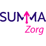 Summa Zorg