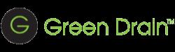 Logo Green Drain
