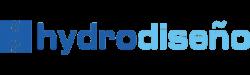 Hydrodiseno Logo