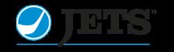 Logo Jets