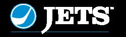 vendor-jets-logo-wit